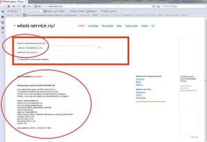 4.1 www.whois-service.ru 634