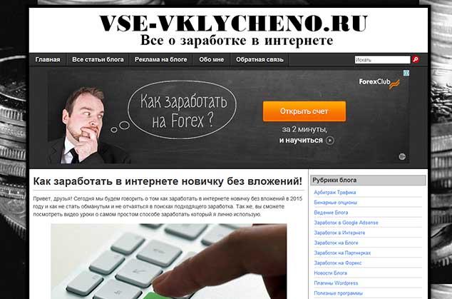 vse-vklycheno.ru 634