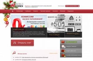 wforex.ru 634