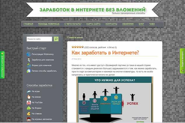 zarobotok13.ru 634
