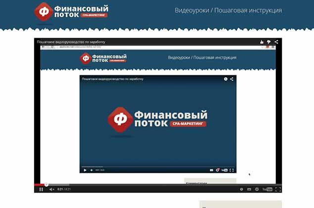 4 asoloviev.net 634