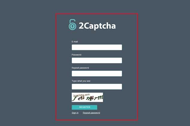2captcha 2 634