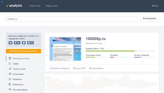 a.pr-cy.ru 634 1