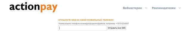 actionpay.ru 4 634