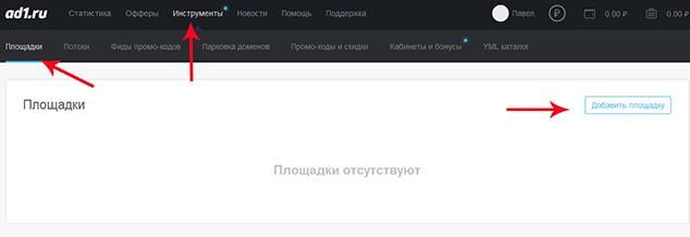 ad1.ru 4 634