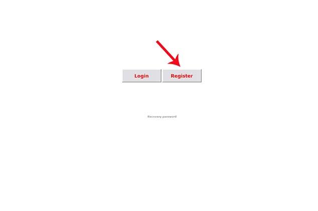 httpinternet 1 634