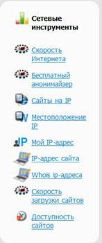 seogadget.ru 634 8