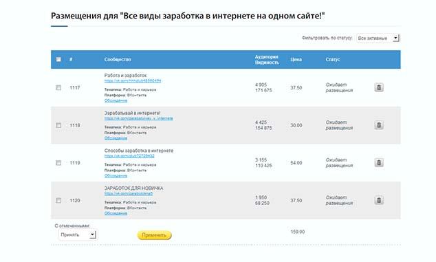 socialink.ru 9з 634