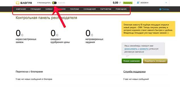 blogun.ru 634 7