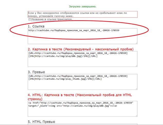 cashtube.ru 634 8