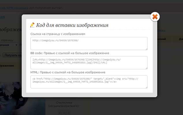 image2you.ru 634 5