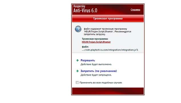 postelbel.pp.ru 10 634