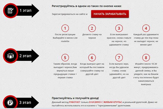 postelbel.pp.ru 9 634
